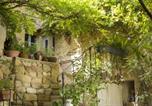 Location vacances Puyvert - La Cordière-4