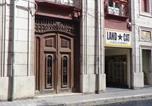 Location vacances Figueres - Lasauca Deu-1