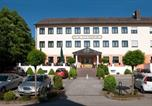 Hôtel Allershausen - Hotel Zum Fuchswirt-4