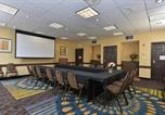 Hôtel Cottage Grove - Holiday Inn Express St. Paul South - Inver Grove Heights-1