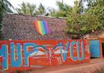 Location vacances Villupuram - Blue Lagoon-2