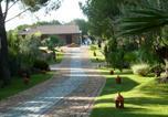 Location vacances Adamuz - Casa El Coto-1