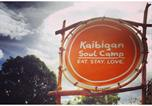 Villages vacances Narra - Kaibigan Soul Camp-1