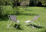 Location vacances Giardini Naxos - Villa degli Agrumi-1