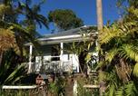 Location vacances Nambucca Heads - Weatherboard Cottage-3