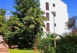Location vacances Lovran - Maja Apartment-3