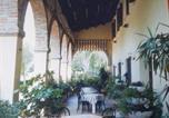 Hôtel Montagnana - Albergo Ristorante La Campagnola-4
