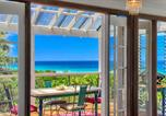 Location vacances Ballina - Ballina Beach Holiday Houses-3