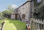 Location vacances Winford - Hillside Cottage-1