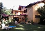 Location vacances Bento Gonçalves - Casa das Palmeiras + Quiosque-1