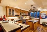 Location vacances Aspen - Ajax Mountain Penthouse-3