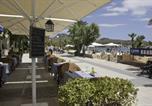 Hôtel Port de Pollença - Hotel Capri