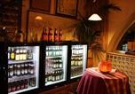 Location vacances Appiano sulla strada del vino - Gasthof Feldheim-2