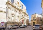 Location vacances Lecce - Appartamento dei Renzi-2
