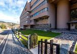 Location vacances Prats i Sansor - Apartment Alp-1