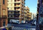 Location vacances Taranto - Appartamento nel cuore di Taranto-2