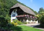 Location vacances Bad Peterstal - Hoferpeterhof-1