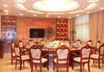 Hôtel Xinxiang - Xinxiang City Xinlianxin Hostel-4