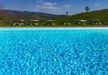 Location vacances Greve in Chianti - Fattoria Poggio al Sorbo-2