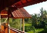 Location vacances Tampaksiring - Tepisiring Ubud Village-1
