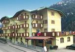 Hôtel Pinzolo - Hotel Tosa-4