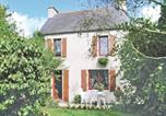 Location vacances Plouider - Holiday home Normandy-1