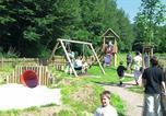 Location vacances Ronshausen - Ferienpark Ronshausen 100s-2