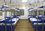 Hôtel Indore - Jainam Dormitory-2