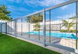 Location vacances Maylands - Luxury Perth Home 1-3