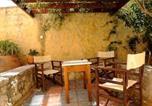 Location vacances Βάμος - Villa Alexandrou-2