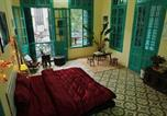 Location vacances Hanoï - The Brika House Hanoi-4