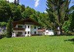Location vacances Berchtesgaden - Apartment Schönau am Königsee-3