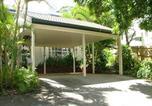 Location vacances Noosa Heads - Rosati #3 Townhouse-4