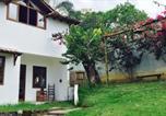 Location vacances Parati - Casa Hellena-2