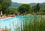 Location vacances Capolona - Agriturismo Azienda Agricola Il Pozzo-2