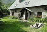 Location vacances Saint-Martin-d'Uriage - Angustia-4
