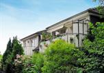 Location vacances Edewecht - Ferienwohnung Bad Zwischenahn 110s-3
