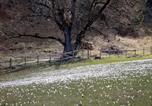 Location vacances Schwoich - Pension Perle Tirol-4
