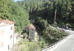Location vacances Comano - Al Castello-2