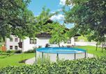 Location vacances Viechtach - Ferienhof Wolf 110s-2
