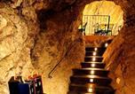 Location vacances Artesa de Segre - Cal Taverner-3