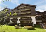 Location vacances Bad Hofgastein - Apartment Alexander.4-1