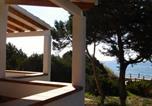 Location vacances Formentera - Apartment Meridium-3