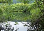 Location vacances Cow Bay - Daintree Eco Haven-1