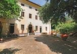 Location vacances Serravalle Pistoiese - Holiday home Serravalle P.t 24 with Outdoor Swimmingpool-1