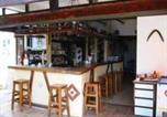 Location vacances Peguera - Hostal Don Carlos-4