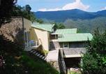 Hôtel Almora - Seclude Ramgarh-2