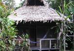 Location vacances Leticia - Reserva Natural Heliconia Amazonas-1