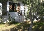 Location vacances Rafina - Villa Lithos 2-1