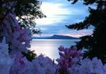 Location vacances Oak Harbor - The Salish Seaside Escapes-2